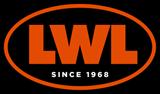 LWL Manufacturing